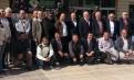Marmara Gazeteciler Federasyonu kuruldu