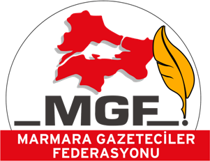 Marmara Gazeteciler Federasyonu